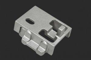element metalowy 11